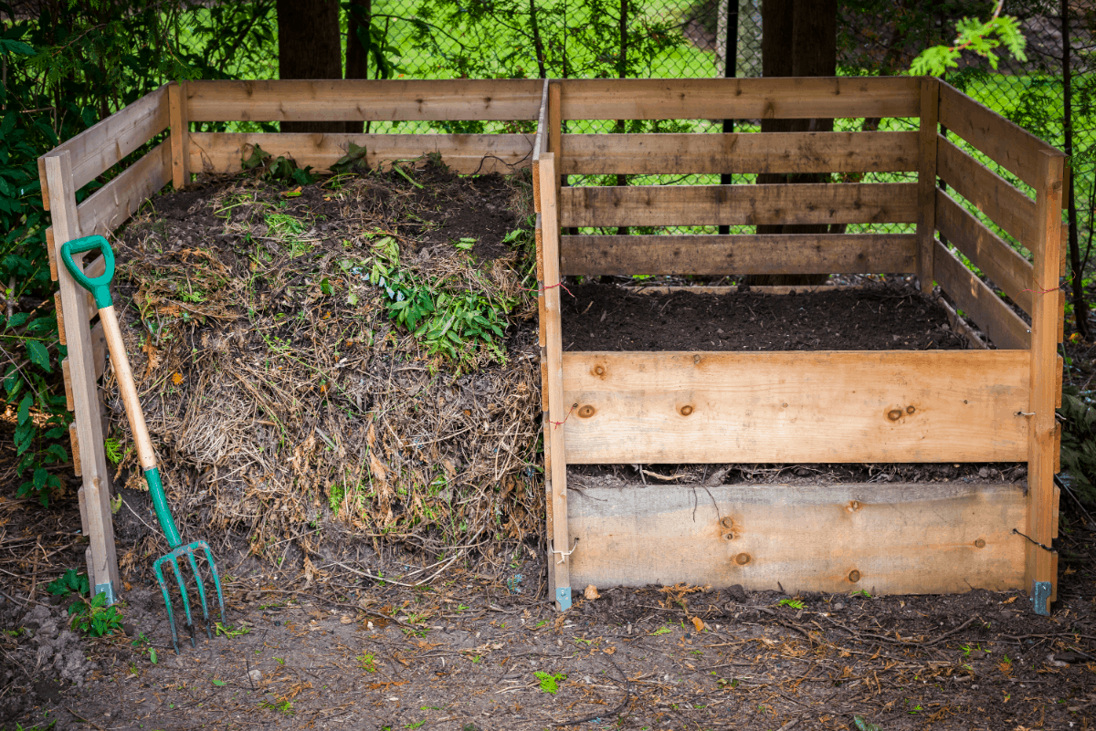 Composting Guide How to Compost