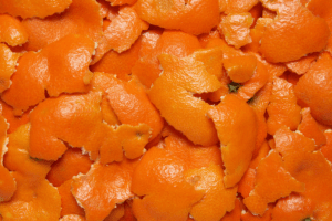 Can you Use Orange Peels in Compost