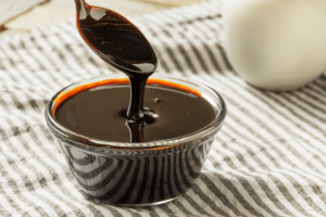 When's the Perfect Time to Add Molasses to Your Plants