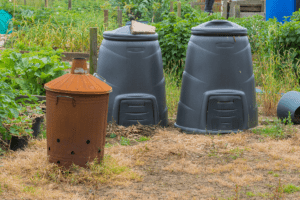 Best Compost Products Suppliers on the Market Today