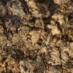 How to Compost Horse Manure Fast?
