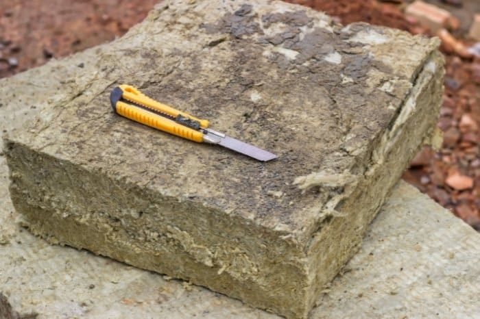 Learn How To Make Rockwool Cubes